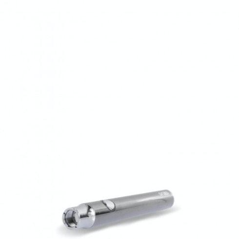 עט אידוי - Yaba