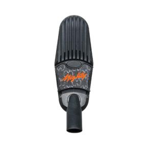 וופורייזר מייטי – Mighty Vaporizer